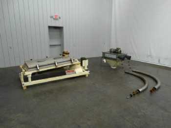 4 322-1A-AAST Cable-veyor