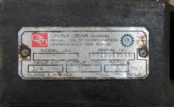 26 160-FF