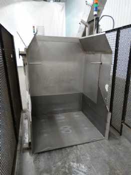 8 ROF-6200