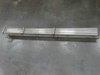 40 ROF-6200