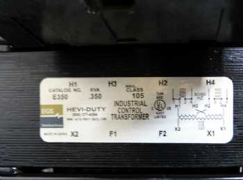 47 ROF-6200
