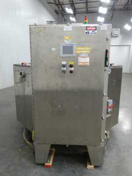 57 ROF-6200