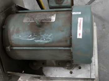 66 ROF-6200