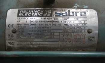 67 ROF-6200
