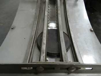 36 ROF-6200