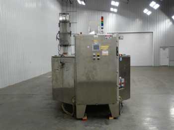 2 ROF-6200