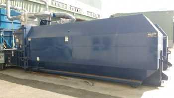 4 RJ-225HD RJ-40 OC