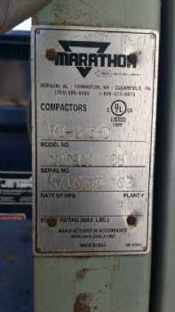10 RJ-225HD RJ-40 OC