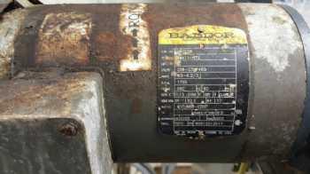 5 WPS-1200