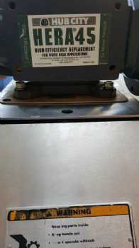 9 WPS-1200