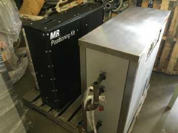 2 TPCP-200-33A-WP