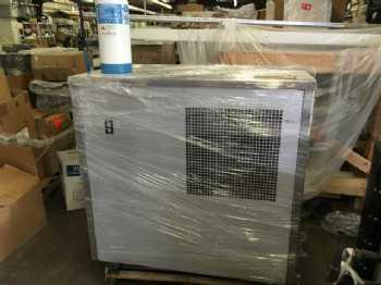 3 TPCP-200-33A-WP