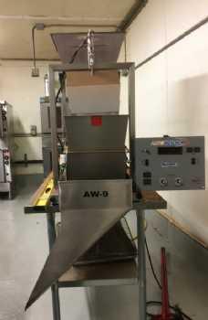 AW-9 1L 2P photo