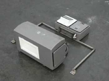 STD/12x06/PG/300/ABS/V2/5m photo