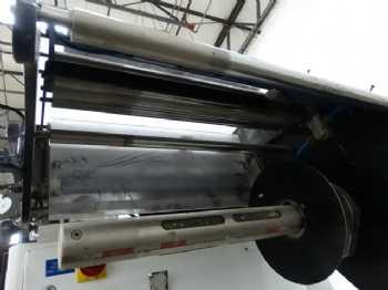 11 Robag R2Ci-320-RDJ
