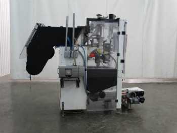 2 Robag R2Ci-320-RDJ