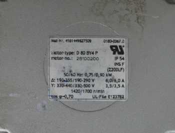 31 Robag R2Ci-320-RDJ
