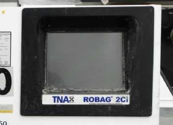 32 Robag R2Ci-320-RDJ