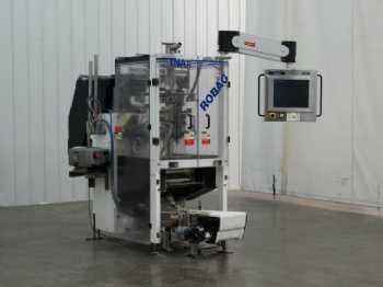 4 Robag R2Ci-320-RDJ