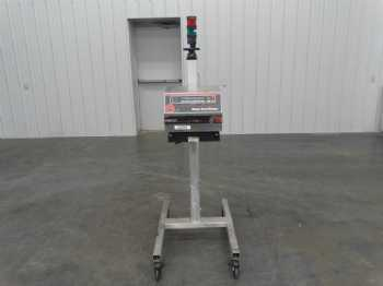 1 LM5009-12