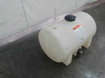 14 Steam Master 195 kW IND-0205