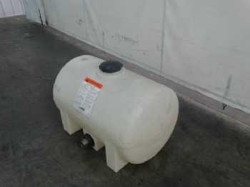 15 Steam Master 195 kW IND-0205