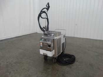 Steam Master 19.5 kW IND-0205 photo
