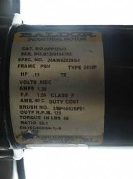 36 P-4H-25