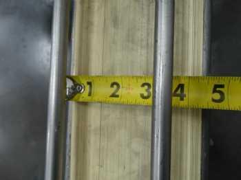 24 CMV-5