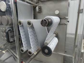 14 X-300