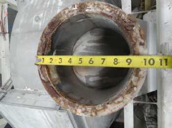 15 HC-130 STL SPL