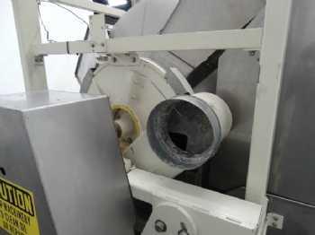 19 HC-130 STL SPL