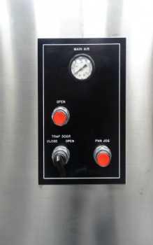21 HC-130 STL SPL