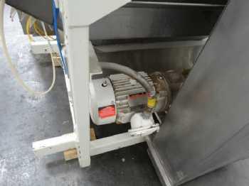 24 HC-130 STL SPL