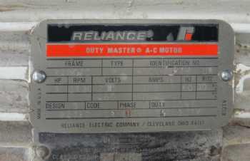 25 HC-130 STL SPL