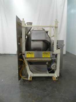3 HC-130 STL SPL