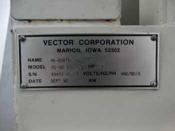 26 HC-130 STL SPL