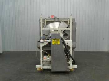 8 HC-130 STL SPL