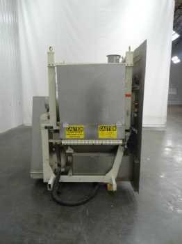 2 HC-130 STL SPL