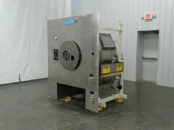 5 HC-130 STL SPL