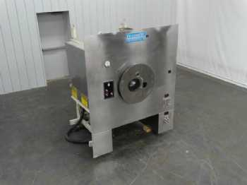 HC-130 STL SPL photo
