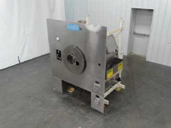 7 HC-130 STL SPL