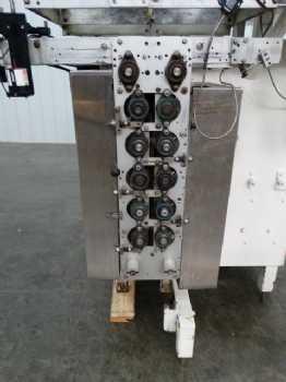14 V12BP6S