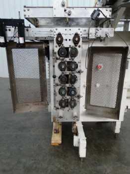 15 V12BP6S