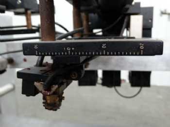 19 V12BP6S