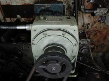 33 V12BP6S