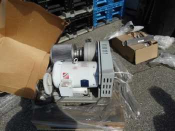 RB1200HC photo