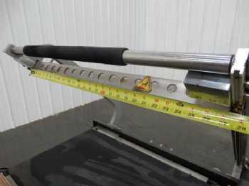 25 AP-2028A