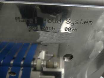 16 IBS 2000 V CF