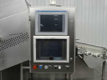 19 IBS 2000 V CF